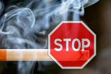 Hipnosis para dejar de fumar en Alicante