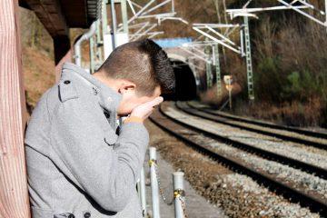 Hipnosis para la Depresión en Alicante