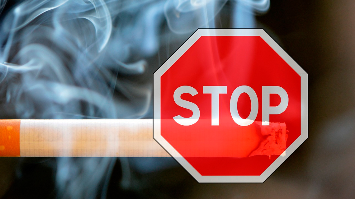 stop-altabaco-1140x640
