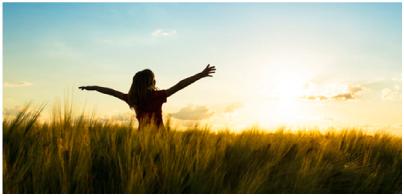 Hipnosis felicidad Mindfulness en Alicante