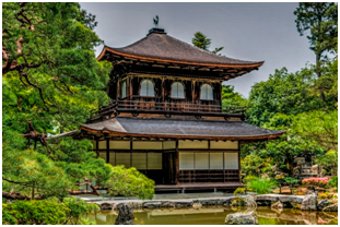 casa-budista-2