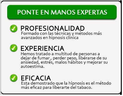 manos-expertas
