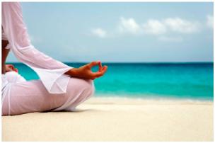 meditacion3