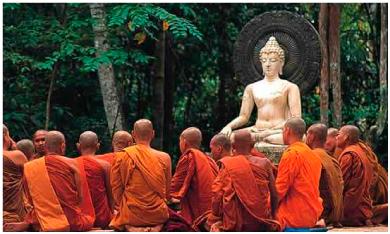 meditacion5