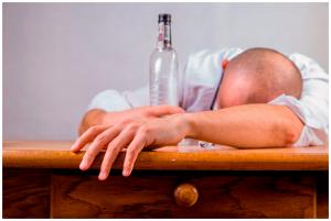 Tratamiento hipnosis para adicciones Alicante