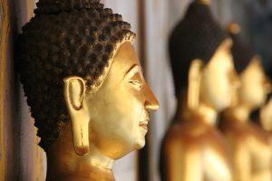 Tratamiento con mindfulness