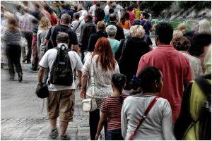 Hipnosis para Agorafobia en Alicante