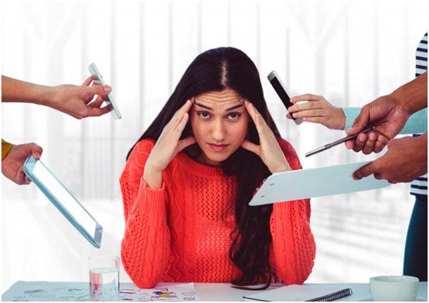 Tratamiento-para-eliminar-el-estrés