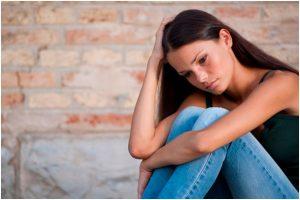 problemas emocionales hipnosis creativa