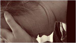 Tratamiento para el duelo con hipnosis
