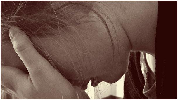hipnosis-en-alicante-agorafobia
