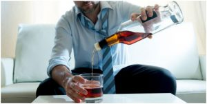 alcohol terapia con hipnosis clinica