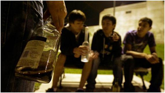 hipnosis-para-dejar-de-beber-alcohol