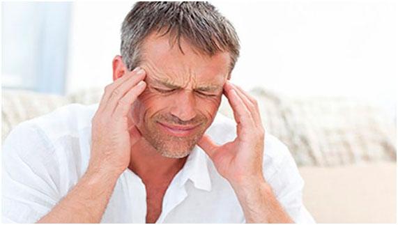 trastorno-agorafobia-con-hipnoterapia