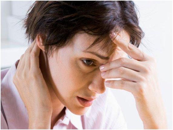 Hipnosis para anular pensamientos obsesivos