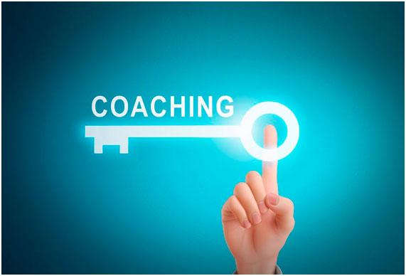 coaching personal alicante