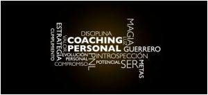 coaching personal y mindfulness