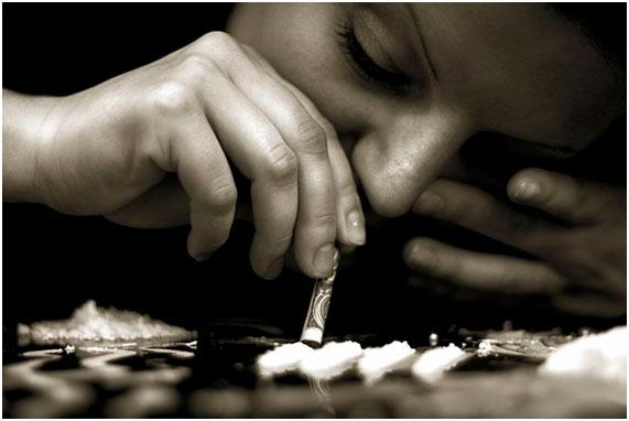 hipnosis-cocaína-adicciones