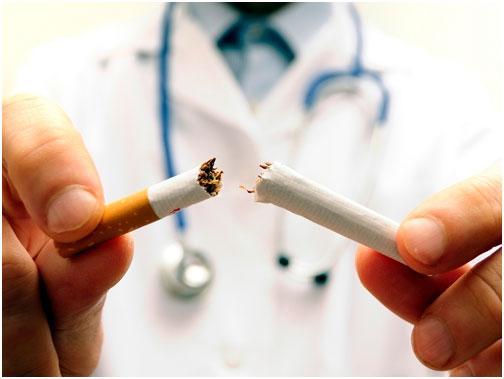 hipnosis-en-alicante-para dejar-de fumar