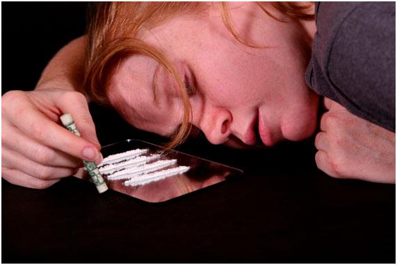 Hipnosis en Alicante para liberarte de Drogas y Adicciones