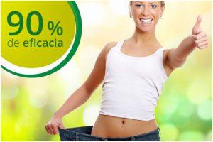 Hipnosis para perder peso en Alicante