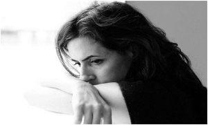 alcohol terapia con hipnosis clínica