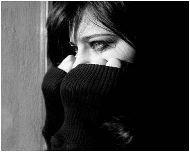 síntomas-de-la-agorafobia