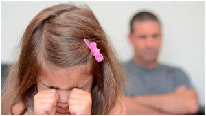 Hipnosis emocional para adelgazar