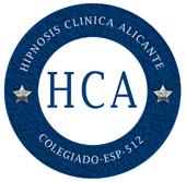 Hipnosis clínica Online